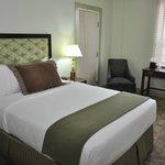 Murray Hotel Foto