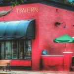 Tarpon Tavern