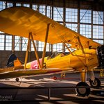 Naval Air Station Wildwood Aviation Museum Foto