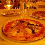 pizzeria paprica