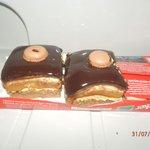 torta magnum