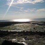 Beach @ Audresselles