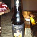 birra artigianale dell'elba