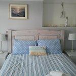 Foto de Shorebreak Bed and Breakfast