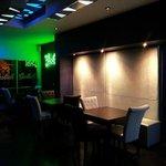 Bild från Venue Lounge Bar