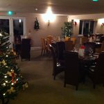 Christmas at The Walton Gateway