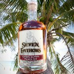 Cayman Spirits Co. Distillery