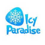 Icy Paradise