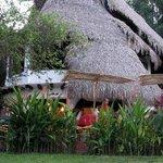 Gardens & Restaurant