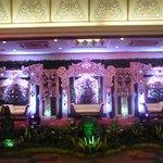 Gedung Wedding