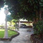 Photo of Xurupita Holiday Resort