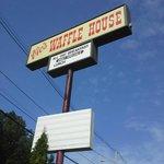 Photo of Vic's Waffle House