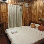 Room B02
