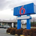 Photo of Motel 6 Winchester