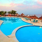 Occidental Grand Cozumel