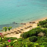 Foto de Kempinski Hotel Barbaros Bay