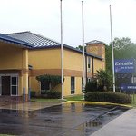 Foto de Executive Inn and Suites Baker