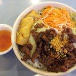 Thuy Trang Restaurant