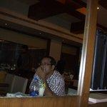 Foto de Vihang's Inn