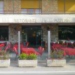 Ristorante Pizzeria Al Cervo Foto