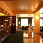 Mokinba Hotel Cristallo