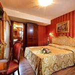 Photo of Hotel Citta di Milano