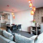 Celestion Lounge
