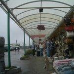 garunai market (2)