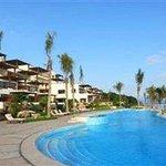 Photo of Los Veneros Resort Residences & Beach Club