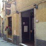 immagine Da Antonietta In Rieti