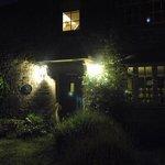 Photo of Damson Cottage