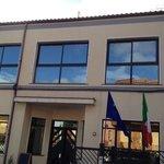 Photo de Hotel ai Pini