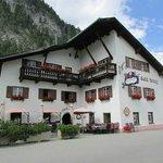 Gasthaus Zum Golden Kreuz