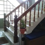 Best Hotel Gangtok