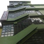 Hotel Nirvana Gangtok