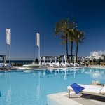 South Beach Marbella
