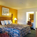 Photo of Classic Inn