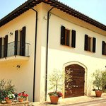 Photo of Agriturismo Casa Brunori