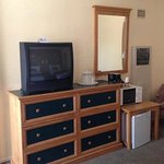 Photo de Budget Inn South Lake Tahoe
