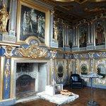 Cabinet des Muses