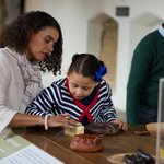 Lots to see and do at the Priory