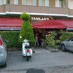 ภาพถ่ายของ Bar Ristorante Tankard