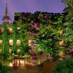 Photo of Hotel Raphael - Relais Chateaux