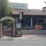 Rotella Bella Desenzano