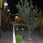 The Mogol Hotel Foto