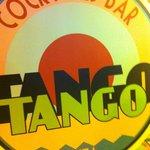 Tango Disco Bar
