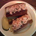 Lobster Rolls - X2