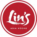 Lin's Asia Kuche