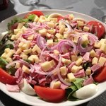 salade super