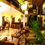 Photo of Hotel Boutique Posada Mariposa